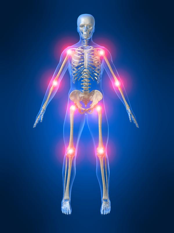 body-joint-sudden-joint-pain-med-health.jpg