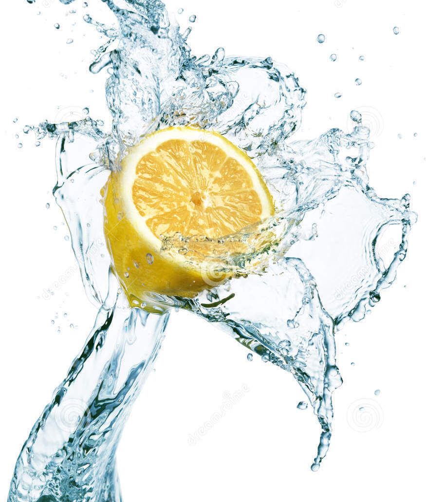 lemon-water-splash-8275899.jpg