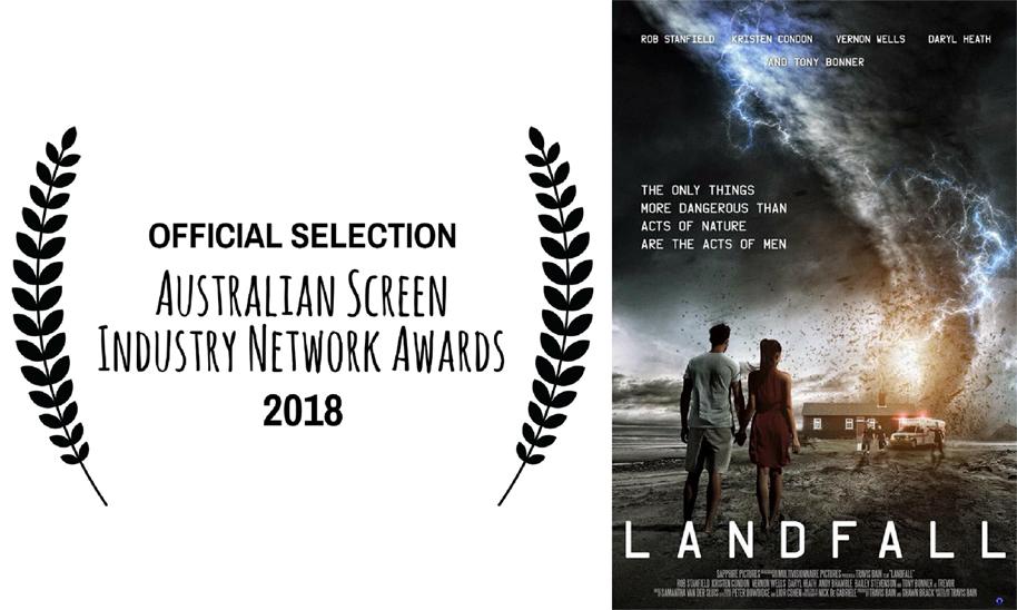 landfall_composer-nomination_sam.jpg