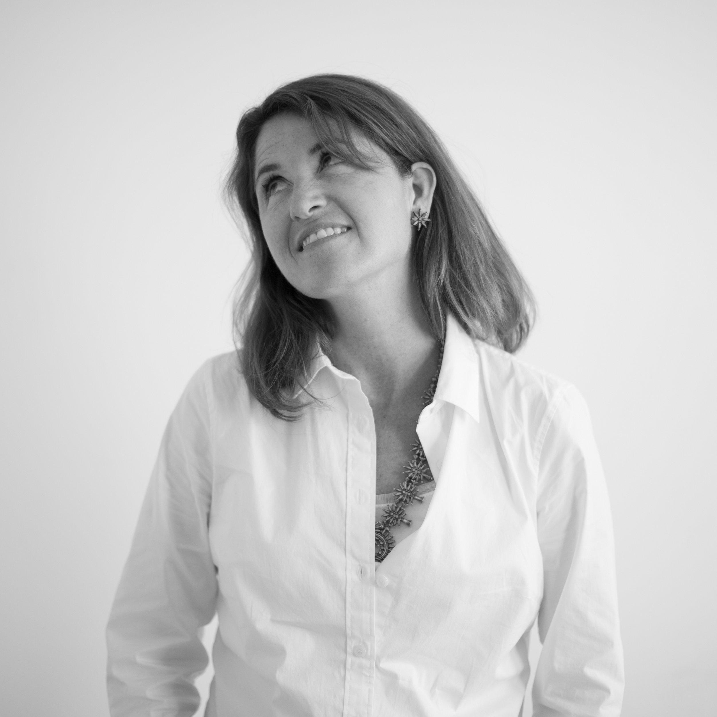 "<a href=""https://www.linkedin.com/in/andreacutright""><b>Andrea Cutright</b><br>Founder, Partner</a>"