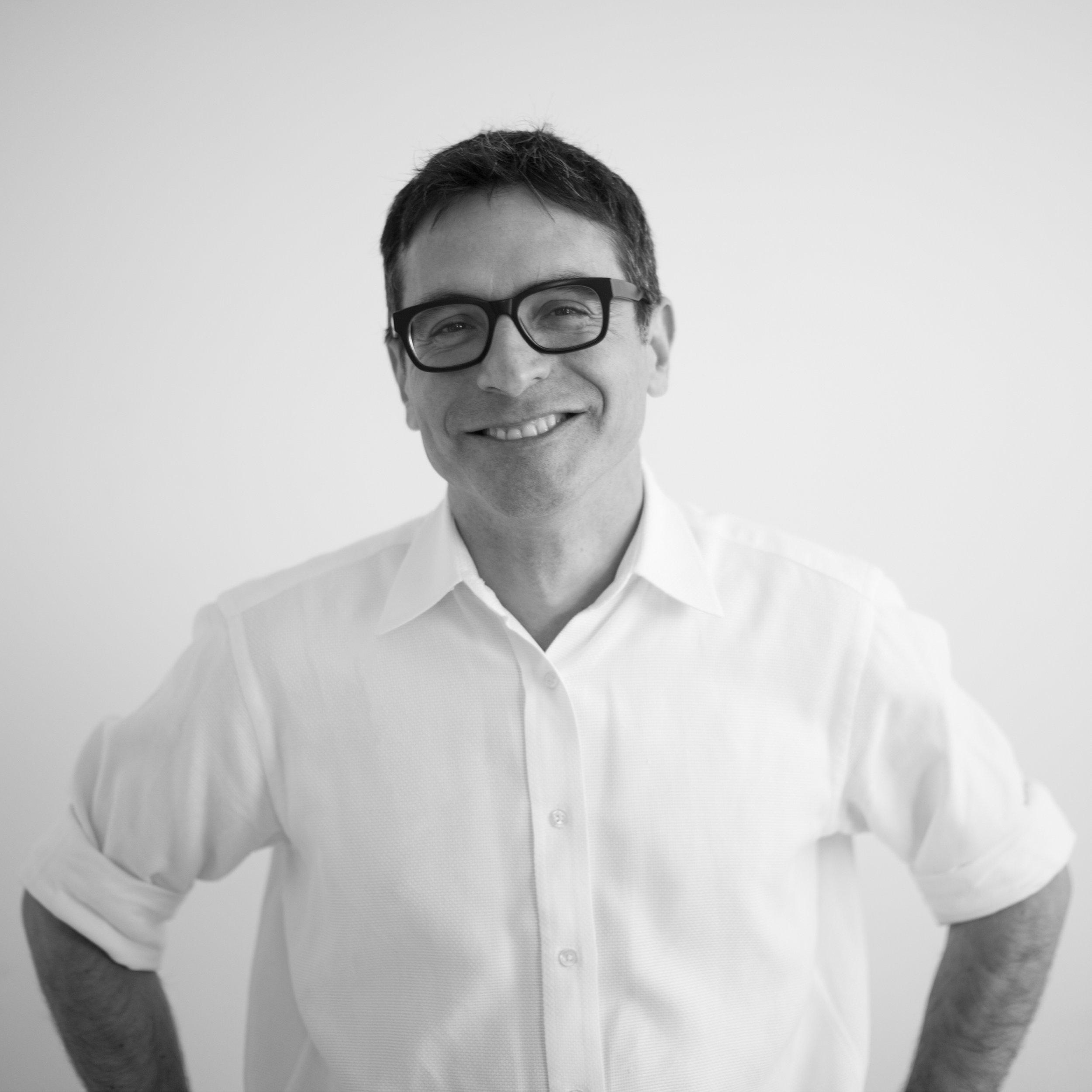 "<a href=""https://www.linkedin.com/in/phillipbensaid""><b>Phillip Bensaid</b><br/><sml>Founder, Partner</sml></a>"