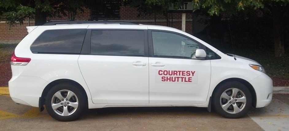 courtesy shuttle.jpg