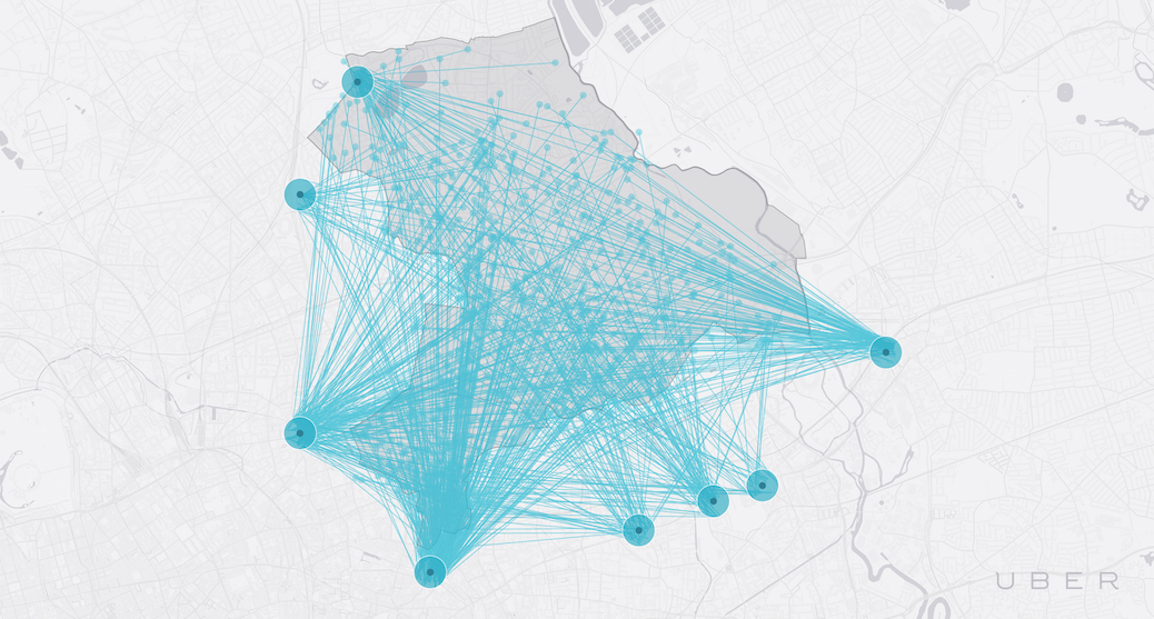 ubermap.png