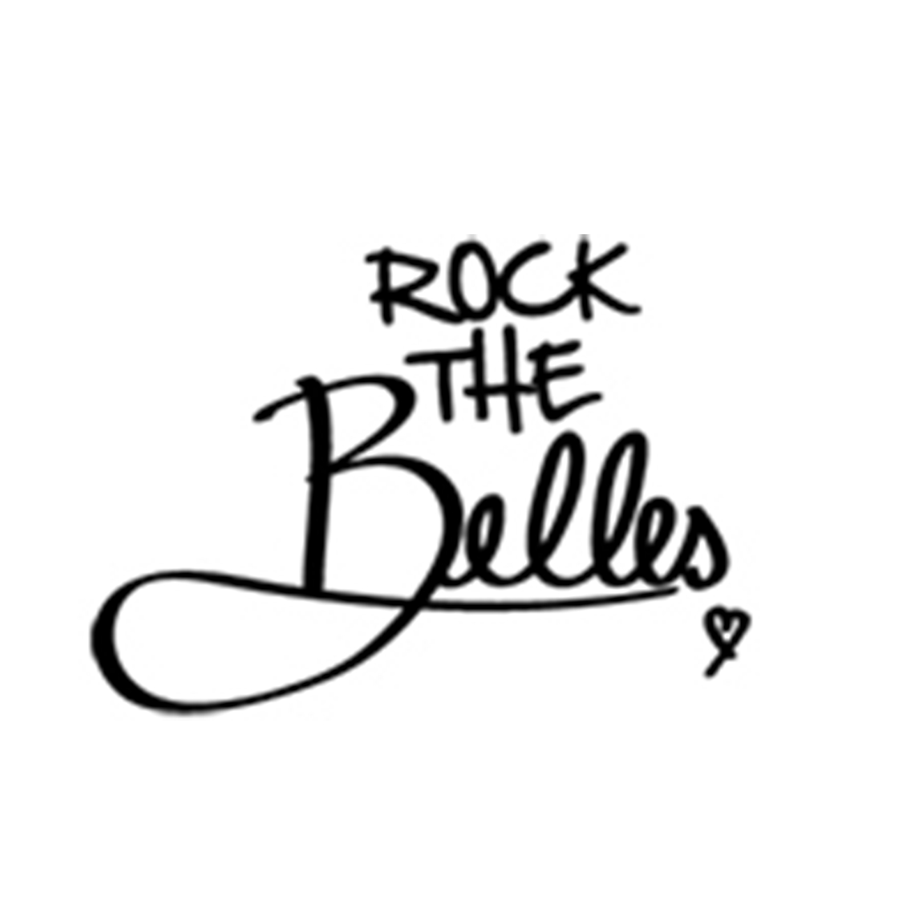 Rock The Belles   are the all-female dj collective of Emily Rawson, Ellie Prohan & Fearney. Hosted by 1Xtra's A.Dot, these 4 are an absolutely incredible combination & promise to make you more hype than you ever knew you could be!!!!
