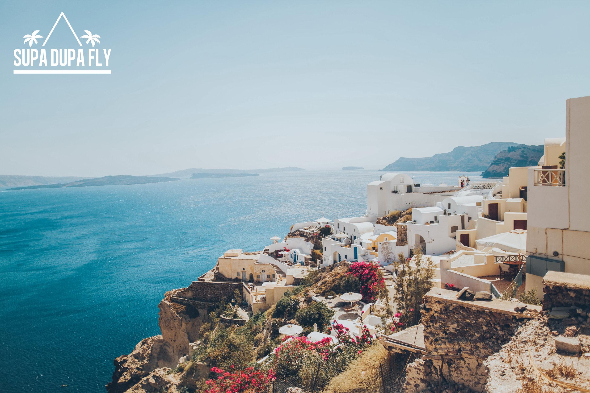 Coastal Beauty.jpg