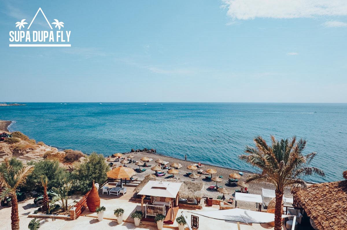 Views from Theros beach bar.jpg