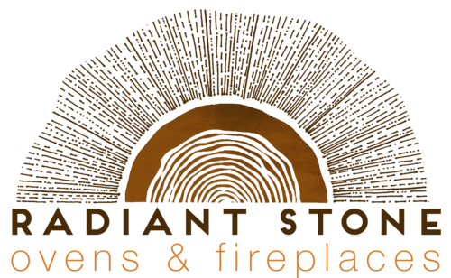 radiant+stone+logo+no+background.png