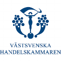 swedish chamber.png