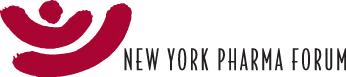 nypf-logo.jpg