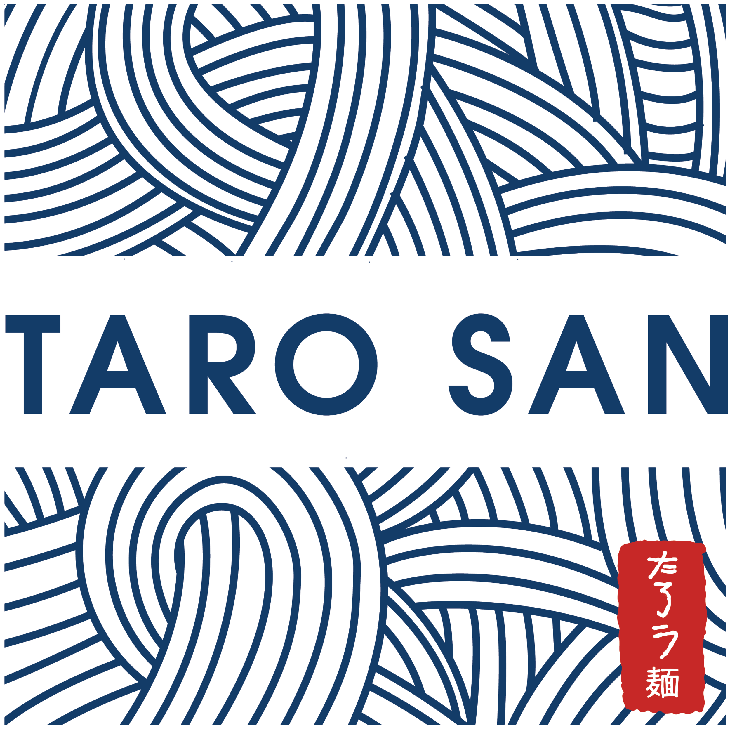 Taro San (only) - V2 copy 2.png