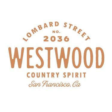 Westwood_Brand_Logo_Release-02.jpg