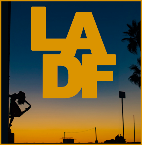 LADF square (1).png