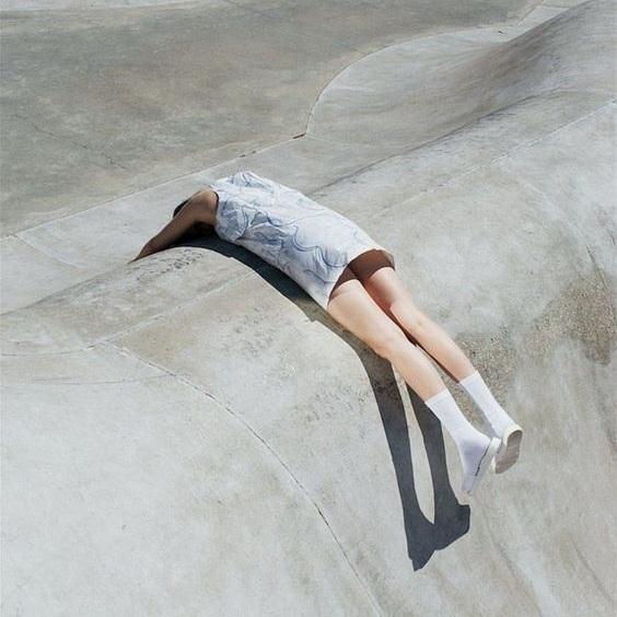 Girl+in+skate+park.jpg
