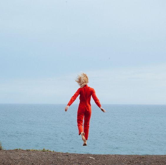 red dancer.jpg