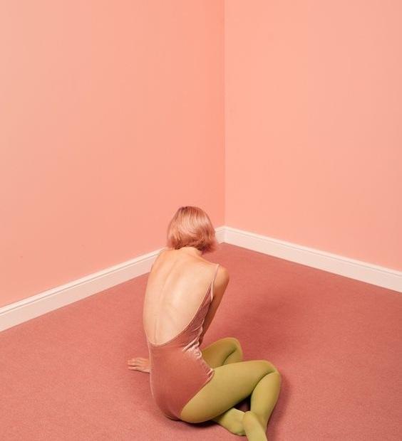 Pink+and+green+dancer.jpg