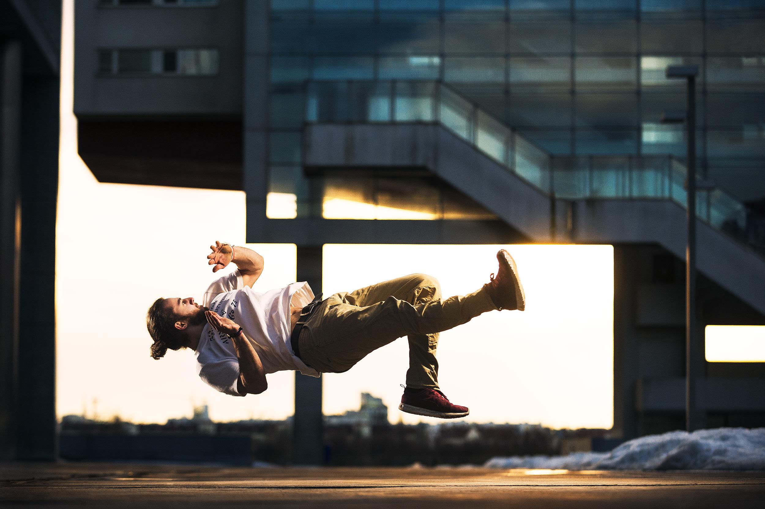 170205_Dance-Lifestyle_Maxi,-Hendrik_DSC4294-Bearbeitet_v2.jpg