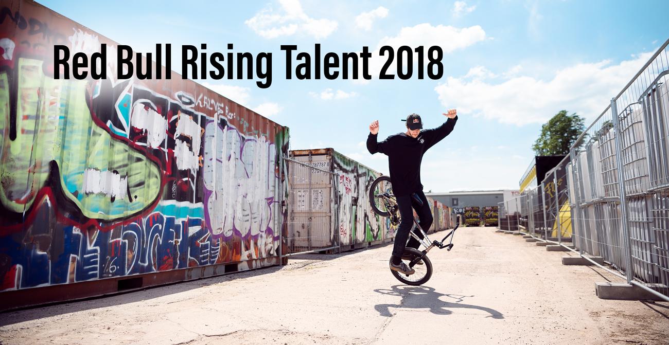 180524_RedBull-Rising-Talent-2018_DSC4096-Bearbeitet.jpg