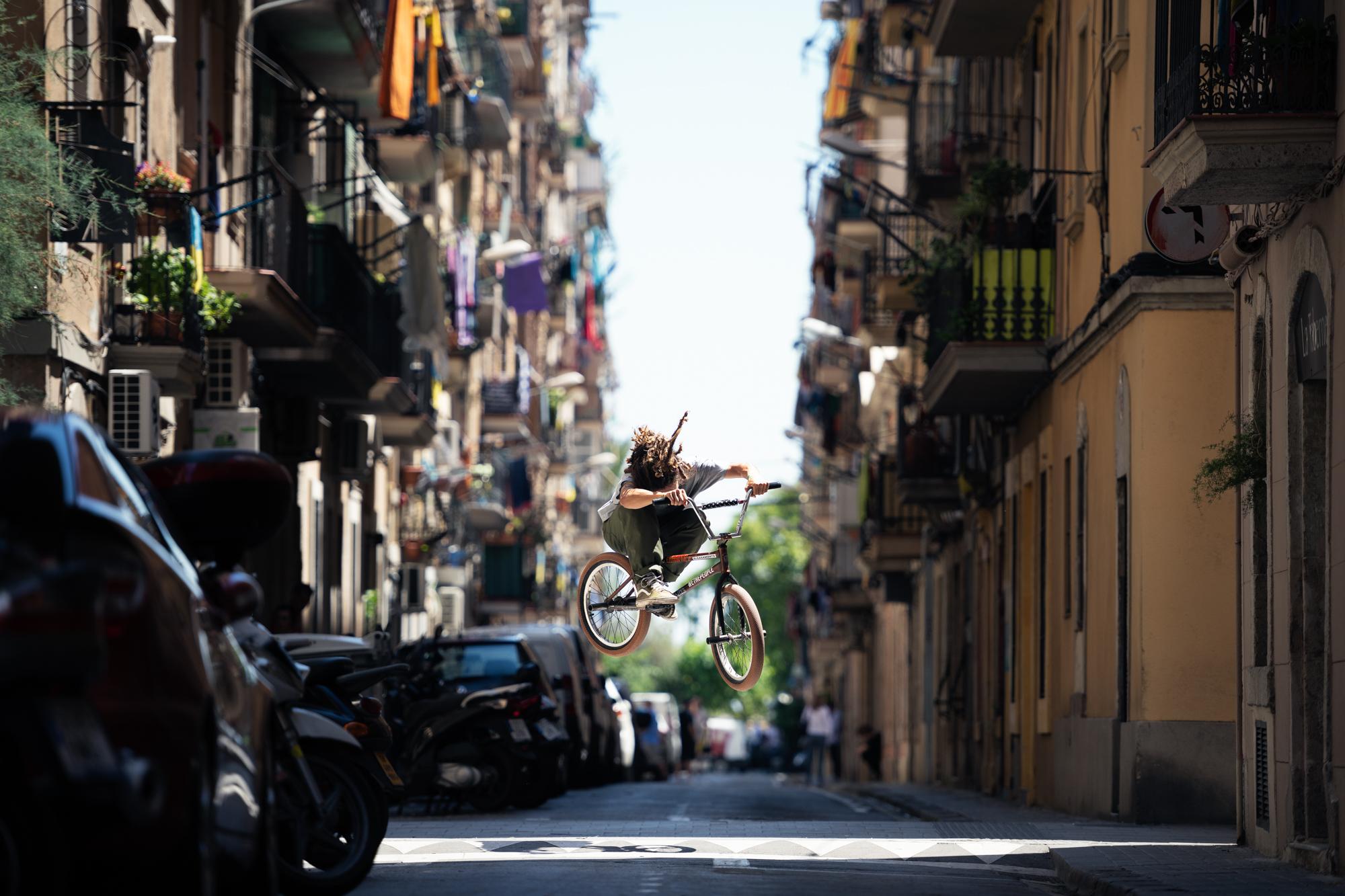 180716_BMX_Alessandro_Barcelona_8502052-Bearbeitet.jpg