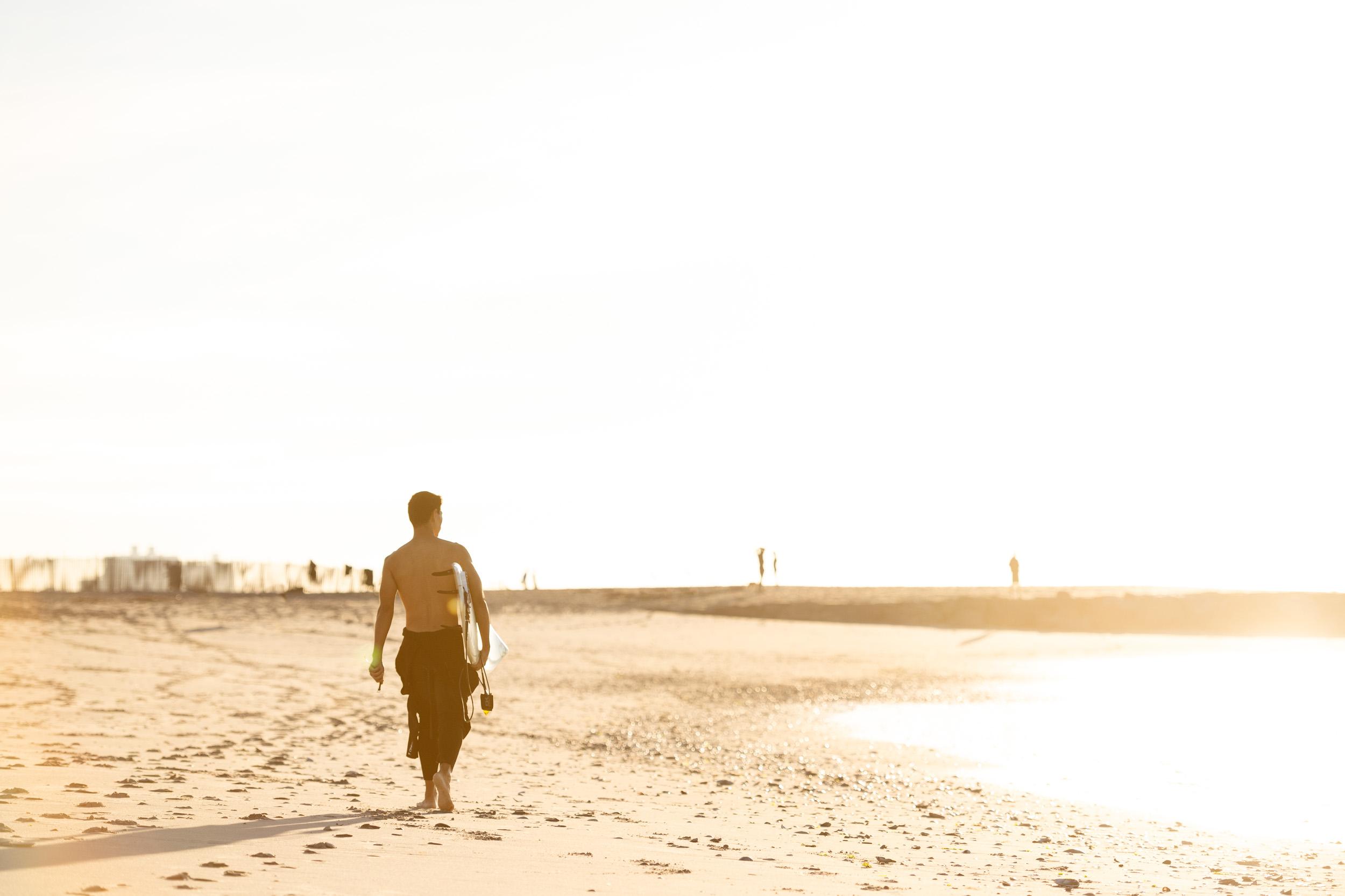 180915_Surfing Rockaway Beach_8504502-Bearbeitet.jpg