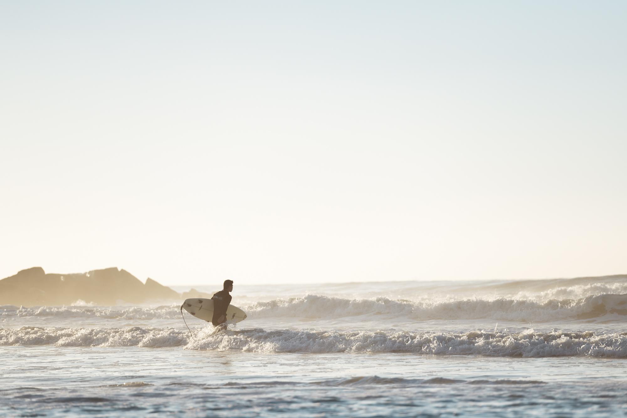 180915_Surfing Rockaway Beach_8504522-Bearbeitet.jpg