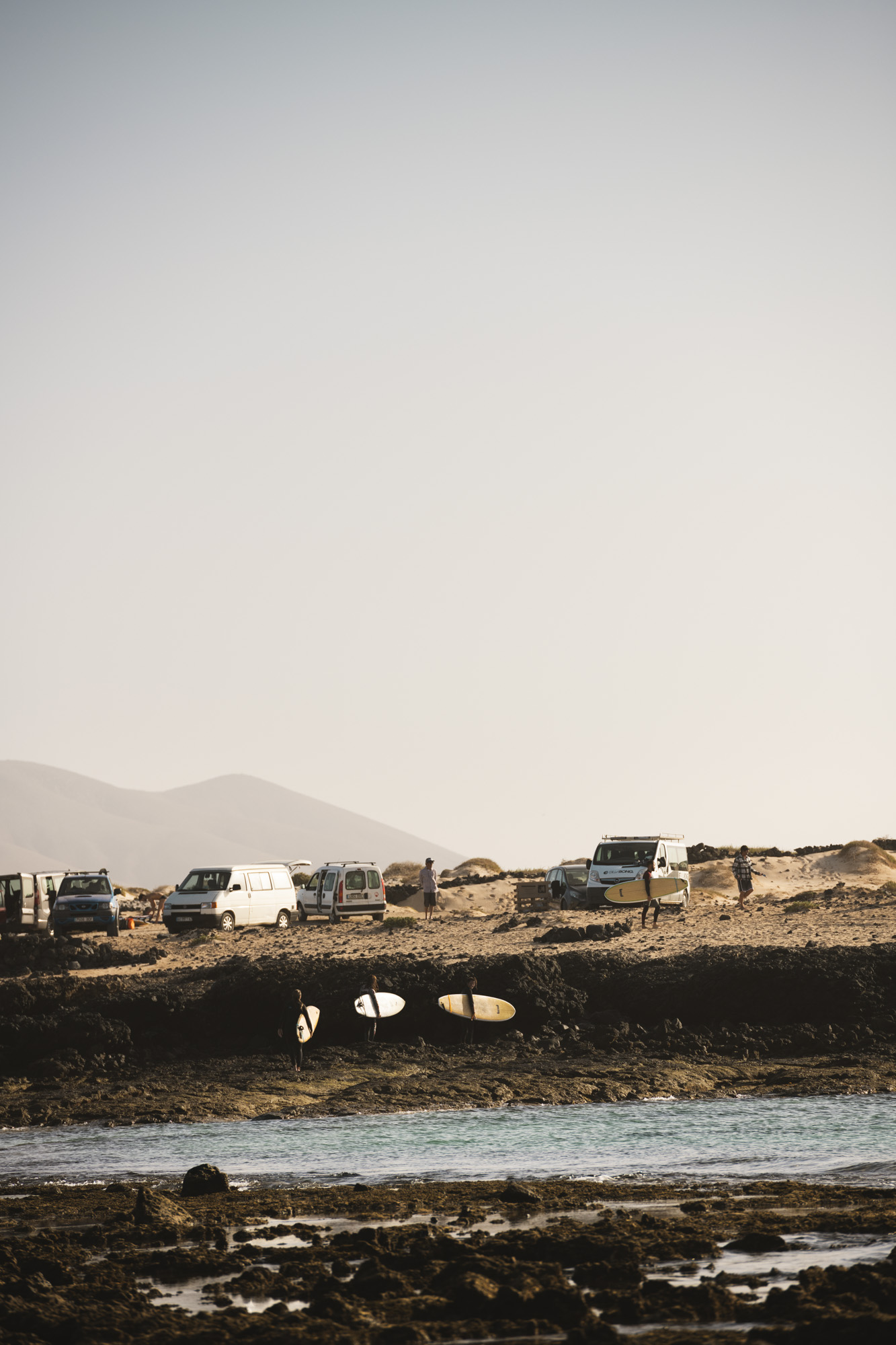 190217_Fuerteventura D850_8508166-Bearbeitet.jpg