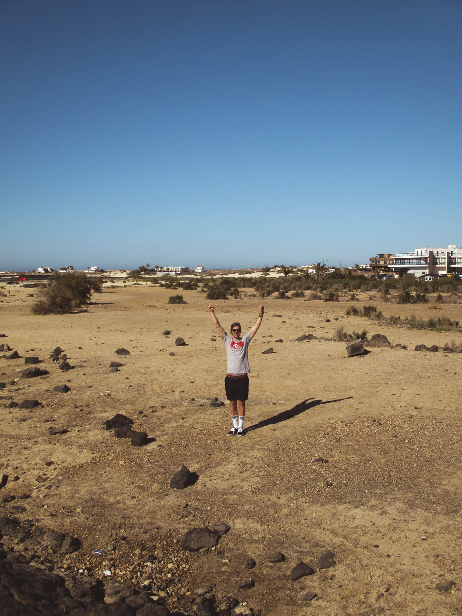 190213_Fuerteventura Kleine Kamera_IMG_1994.jpg