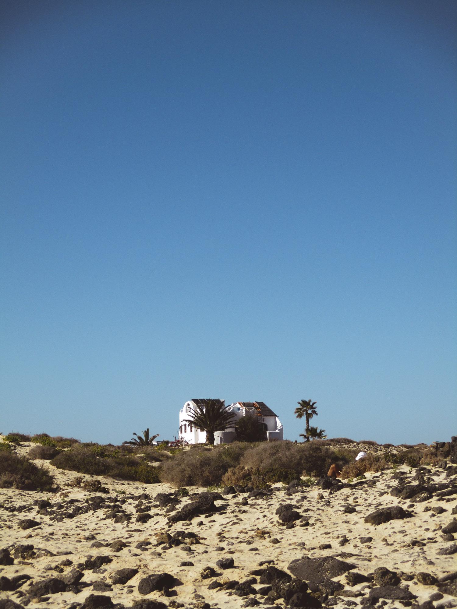 190213_Fuerteventura Kleine Kamera_IMG_1999.jpg