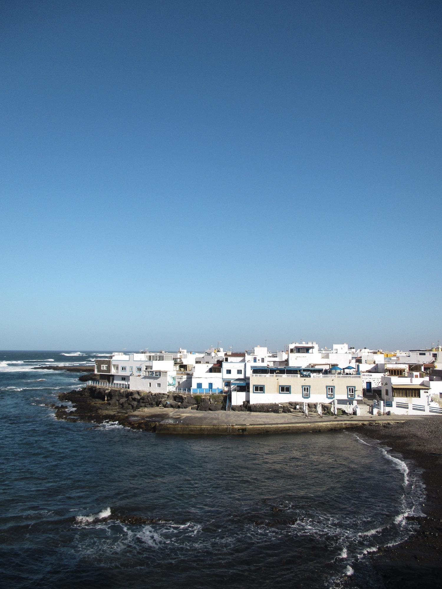 190214_Fuerteventura Kleine KameraIMG_2013.jpg
