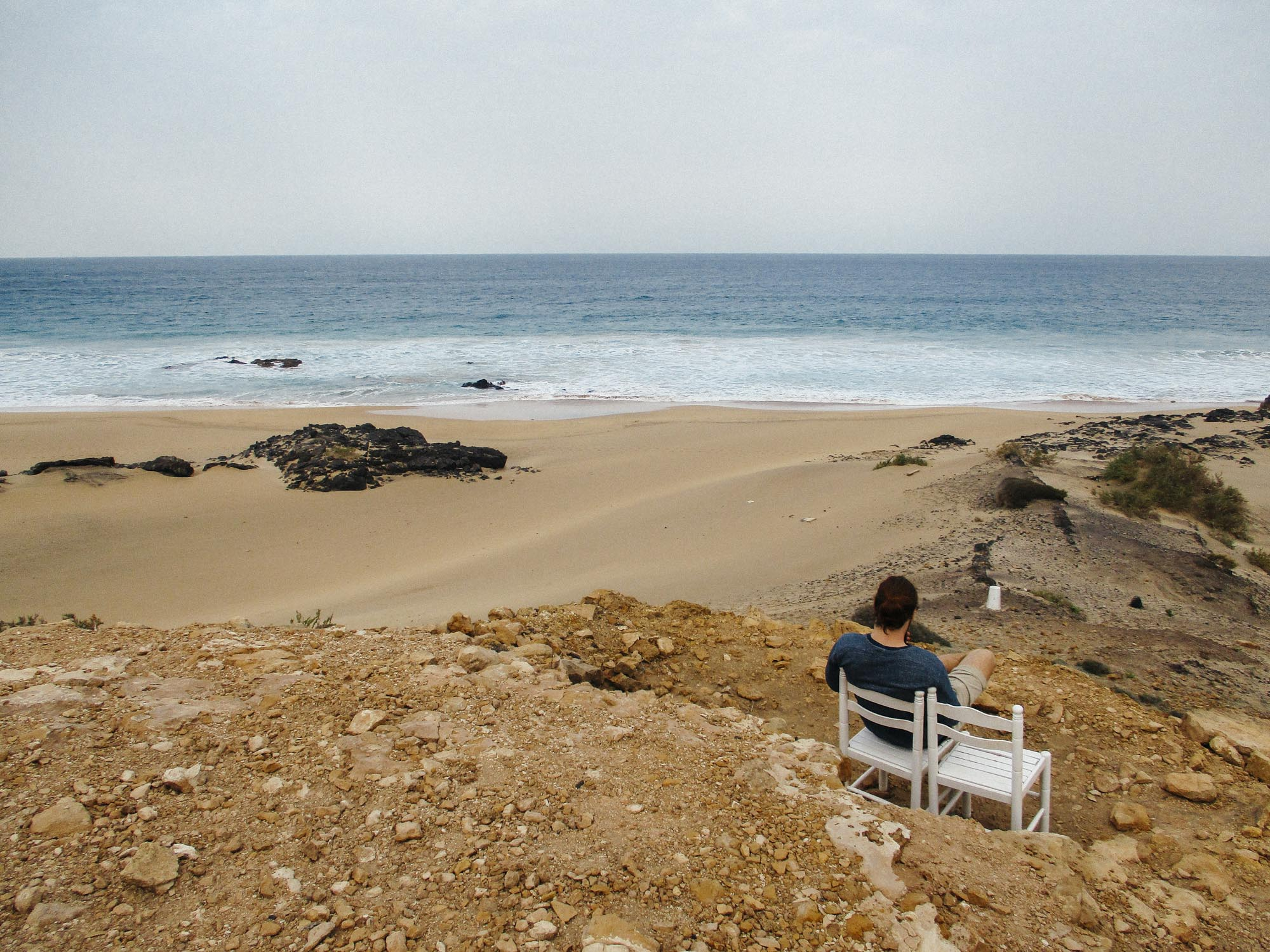 190215_Fuerteventura Kleine KameraIMG_2050.jpg