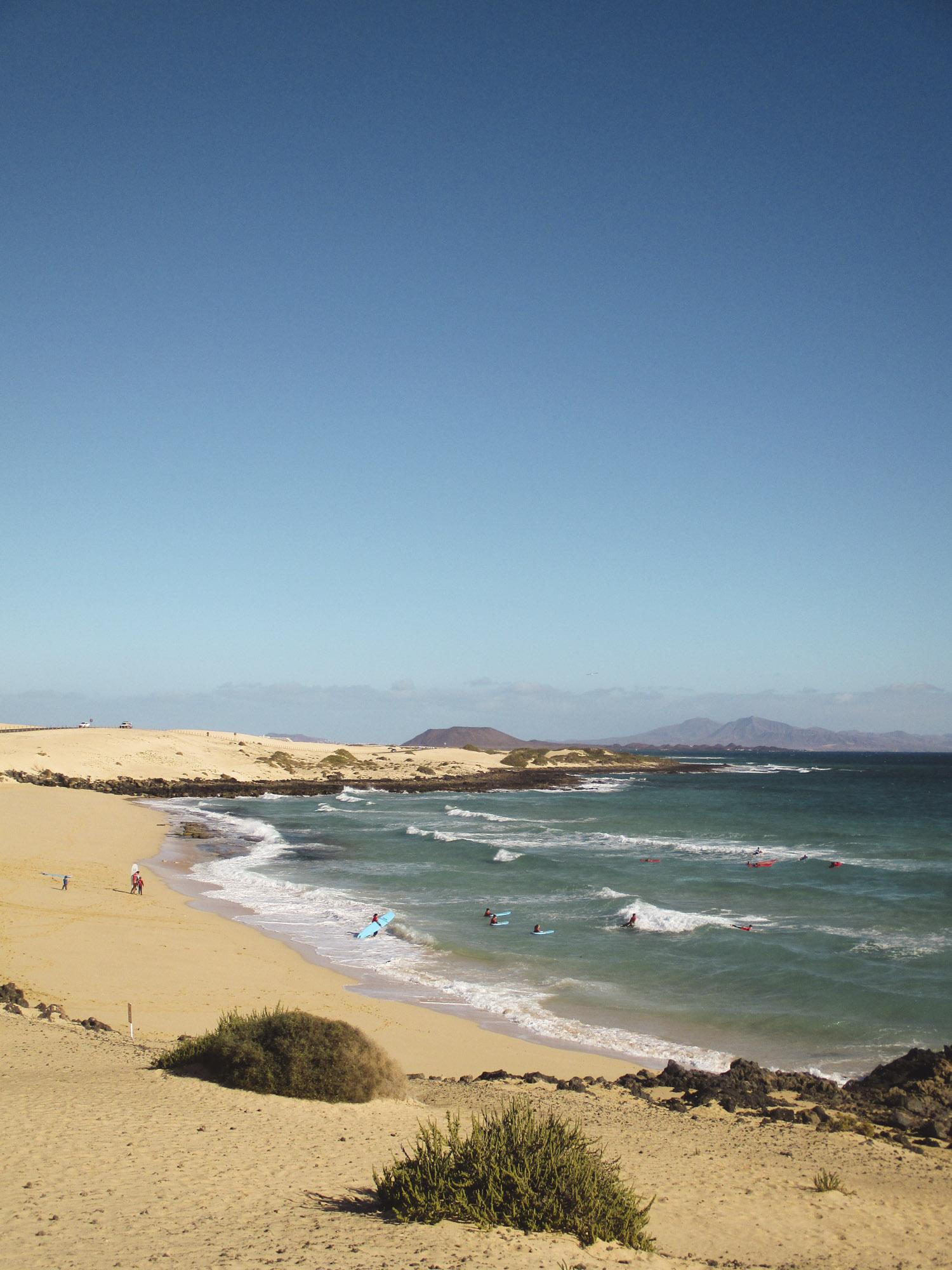 190219_Fuerteventura Kleine KameraIMG_2112.jpg