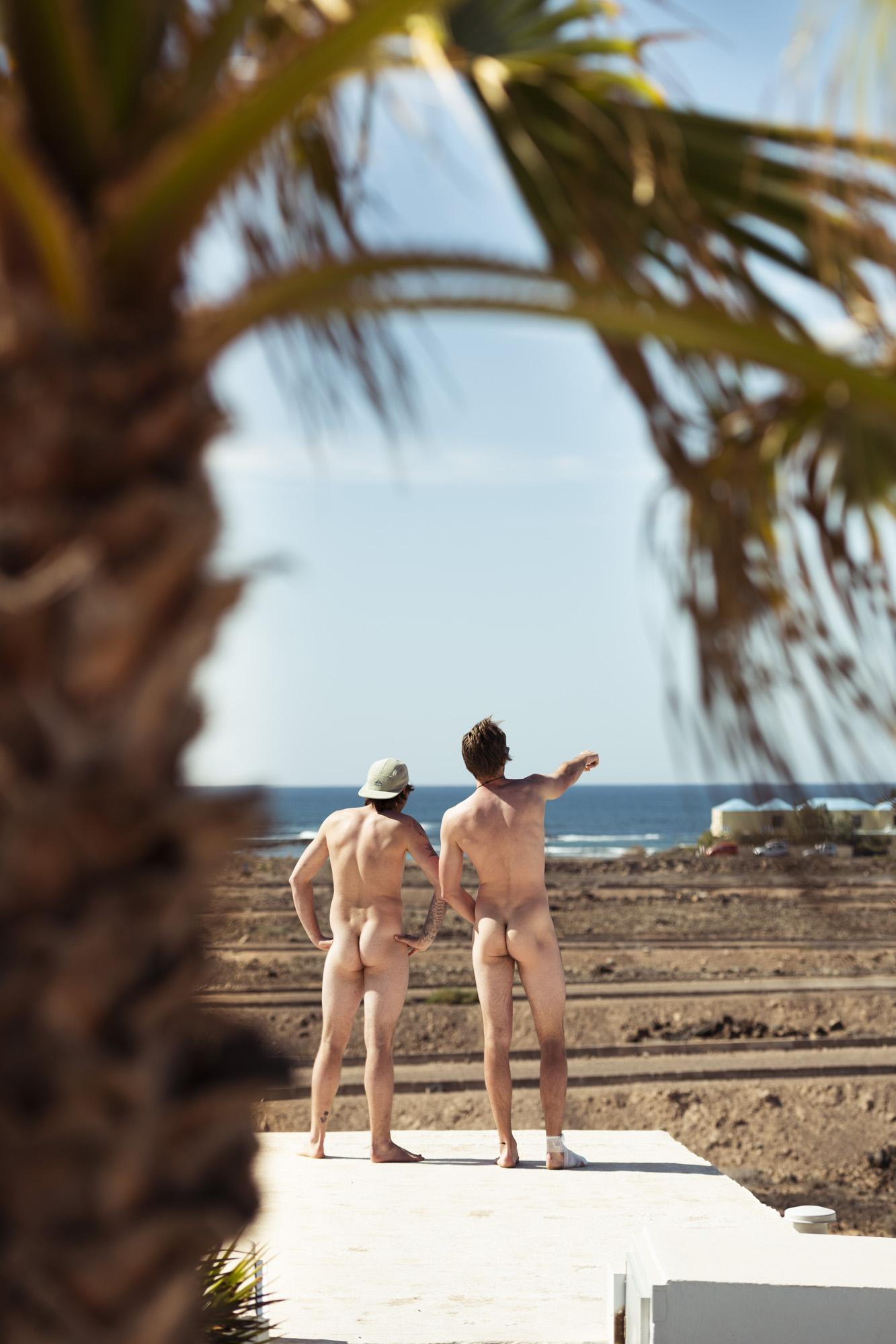 190221_Fuerteventura D850_8508516-Bearbeitet.jpg