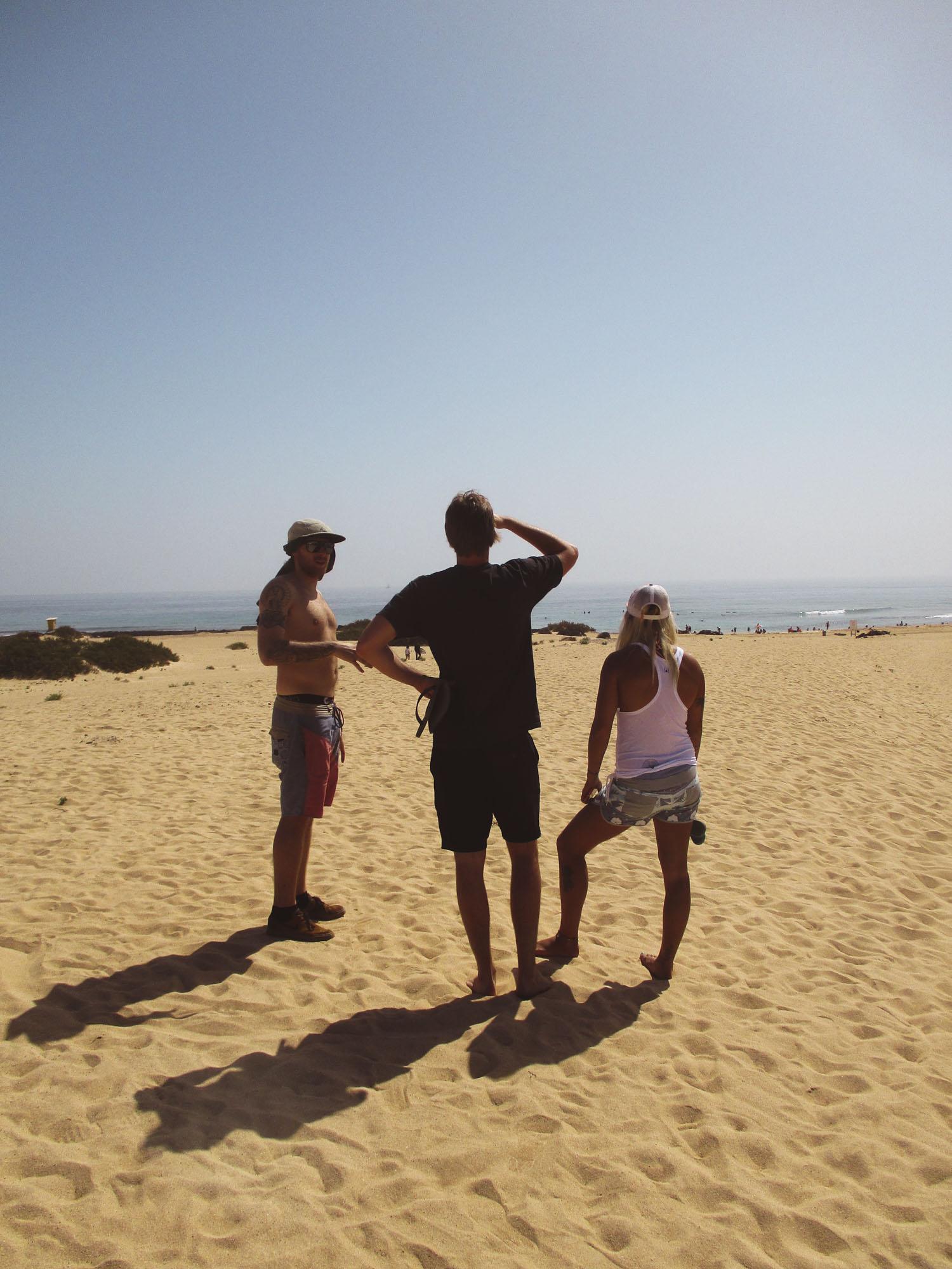 190224_Fuerteventura Kleine KameraIMG_2183.jpg