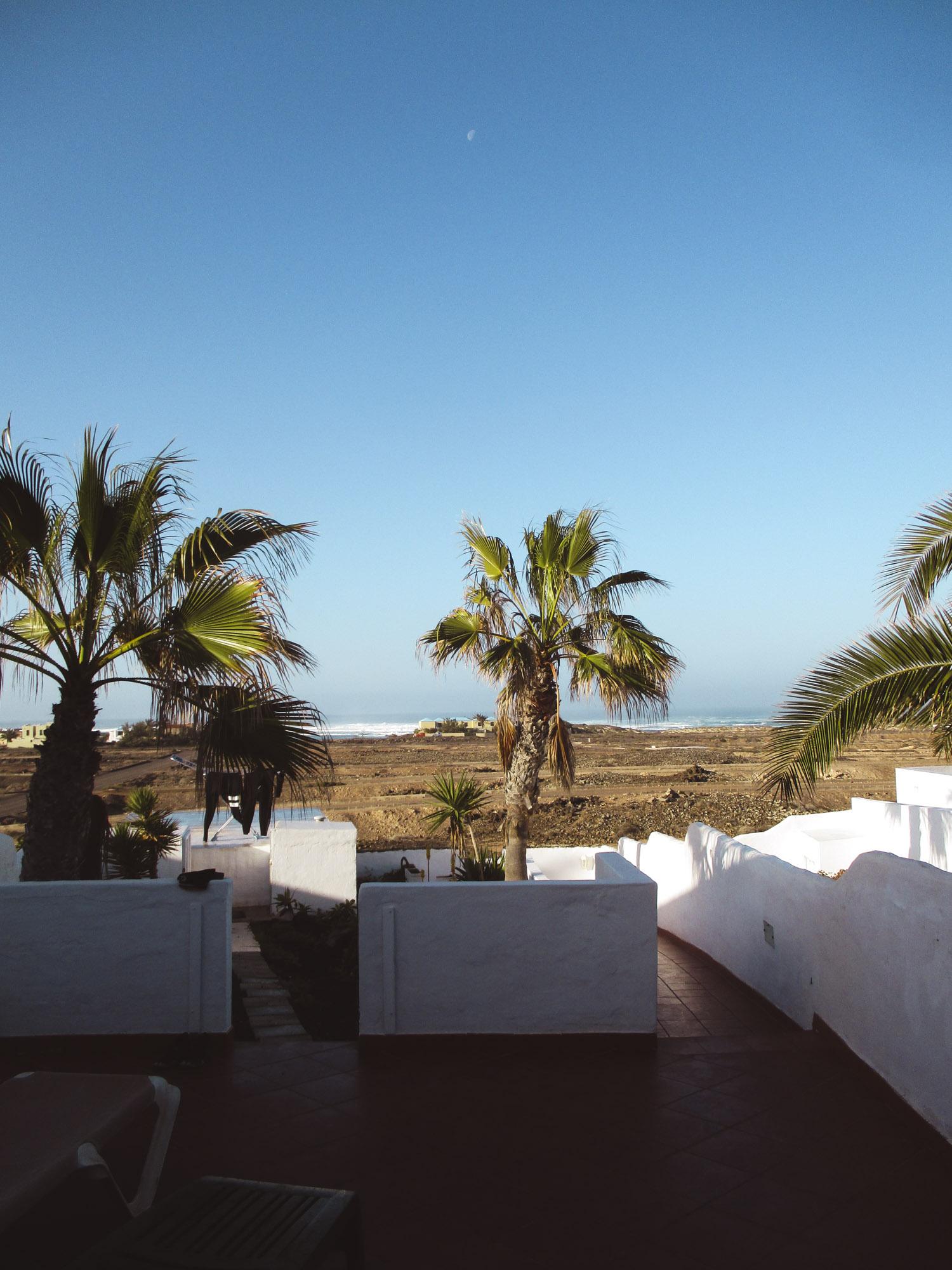 190225_Fuerteventura Kleine KameraIMG_2191.jpg