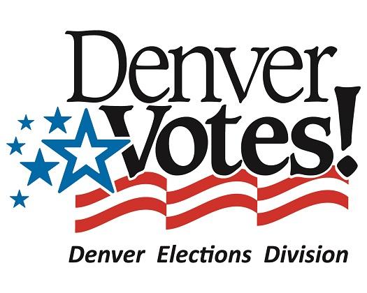 DenverVotes_Logo2017small.jpg