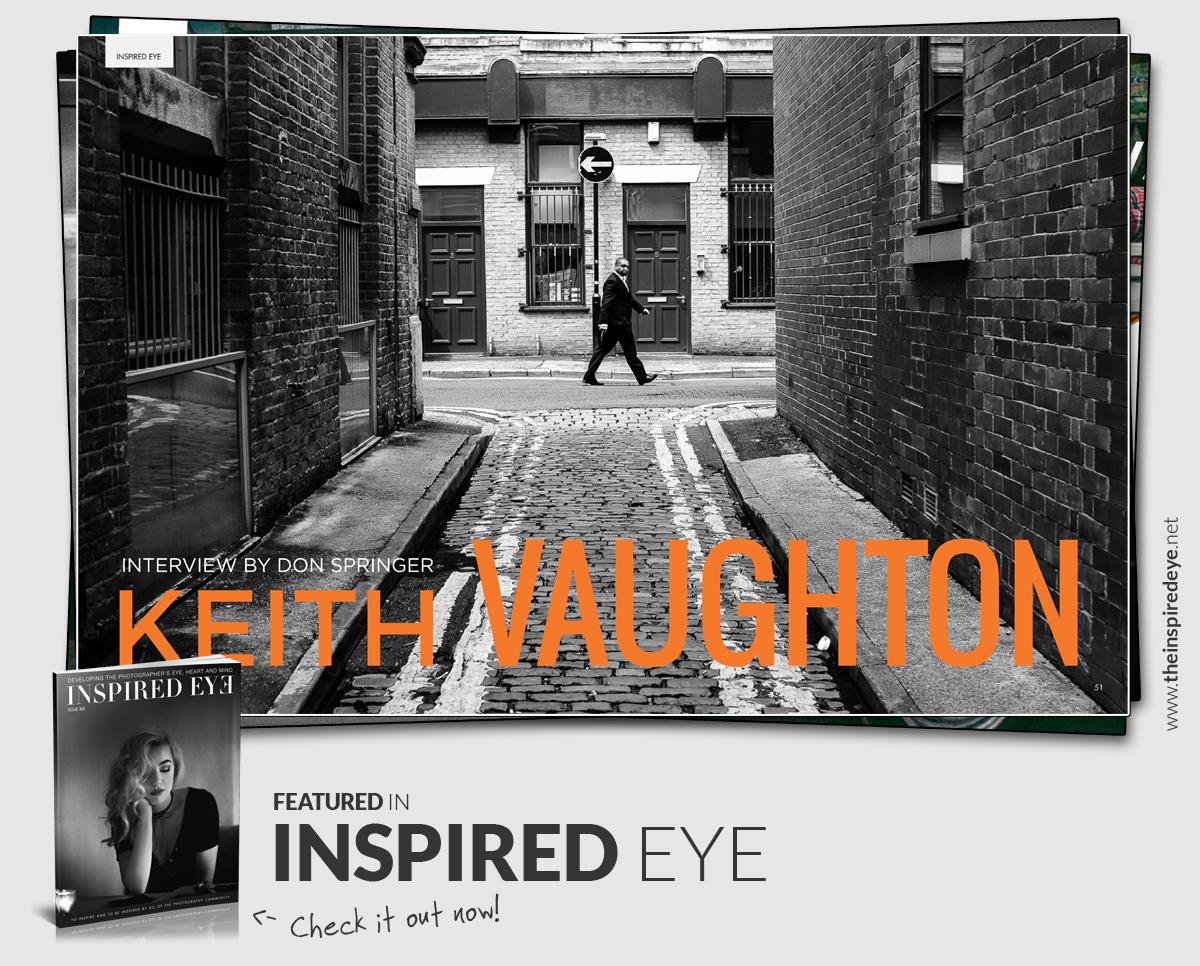 keith-vaughton-interview.jpg