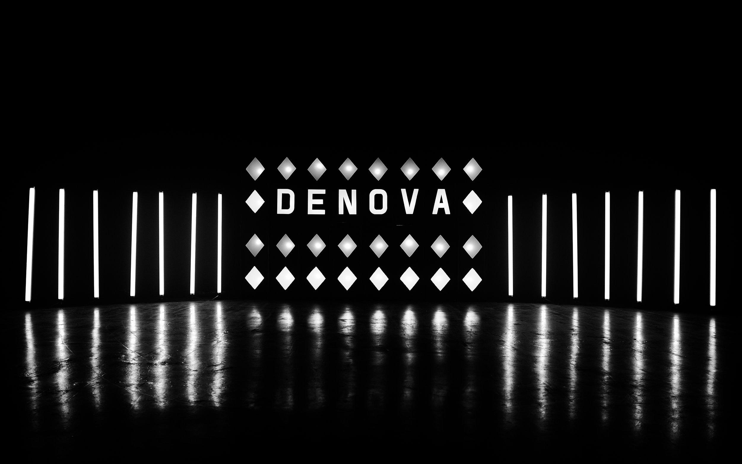DENOVA (76).jpg