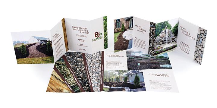 brochure2.jpg