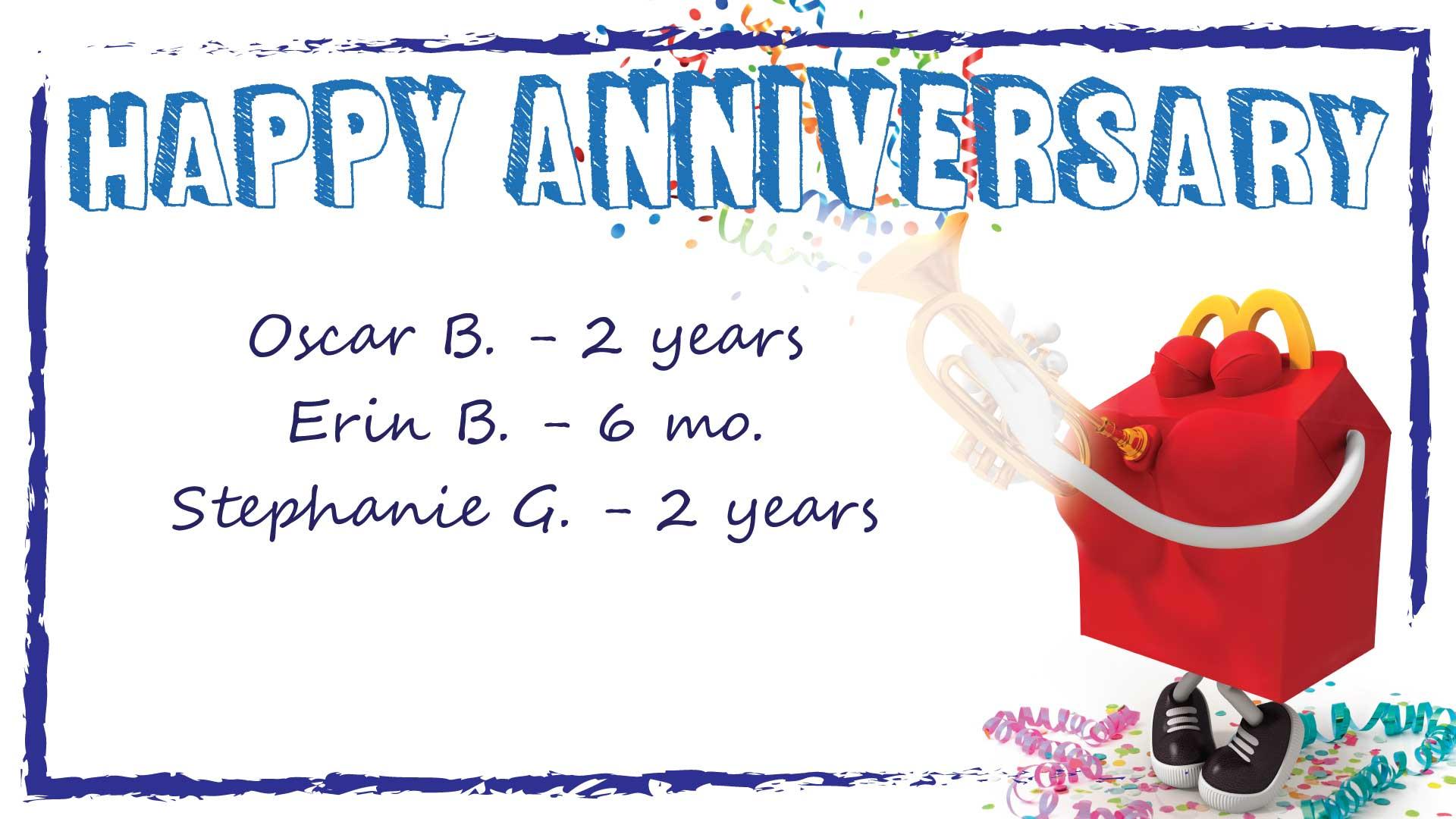 5957-CB-Anniversary.jpg