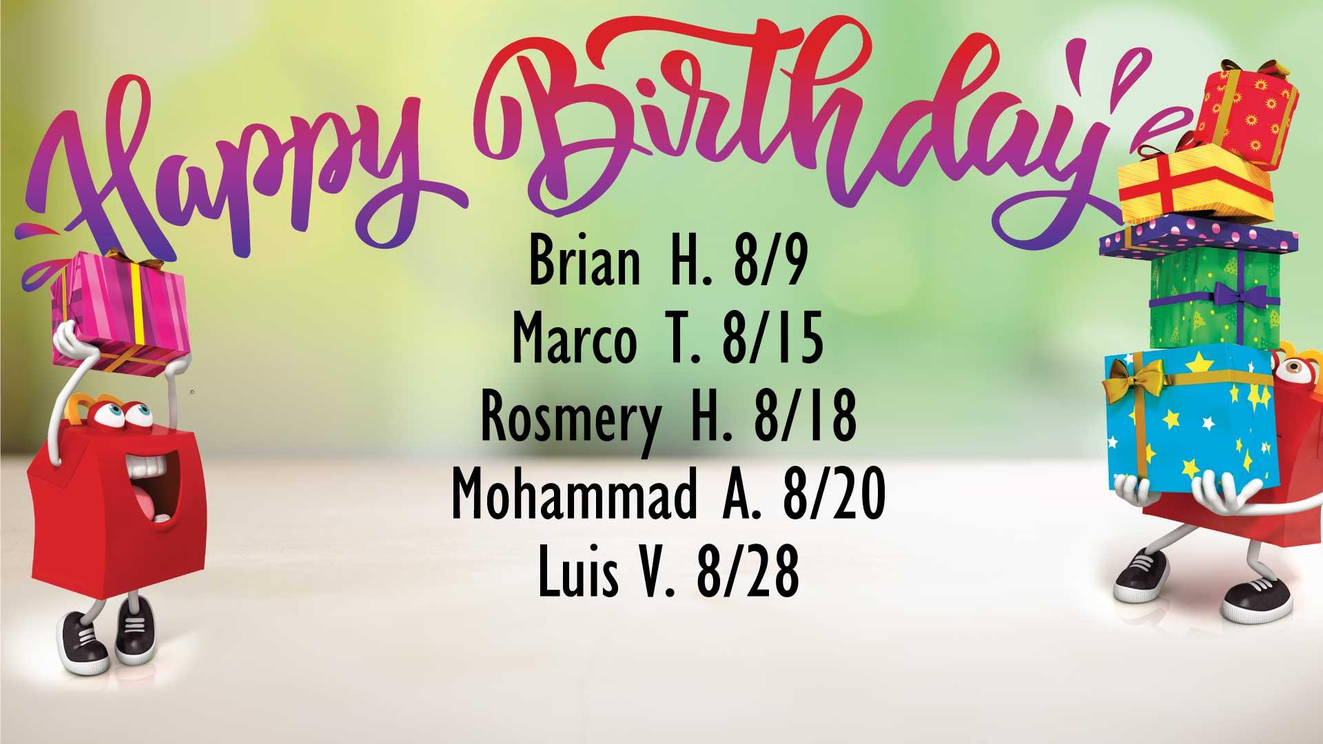 5957-CB-Birthday.jpg