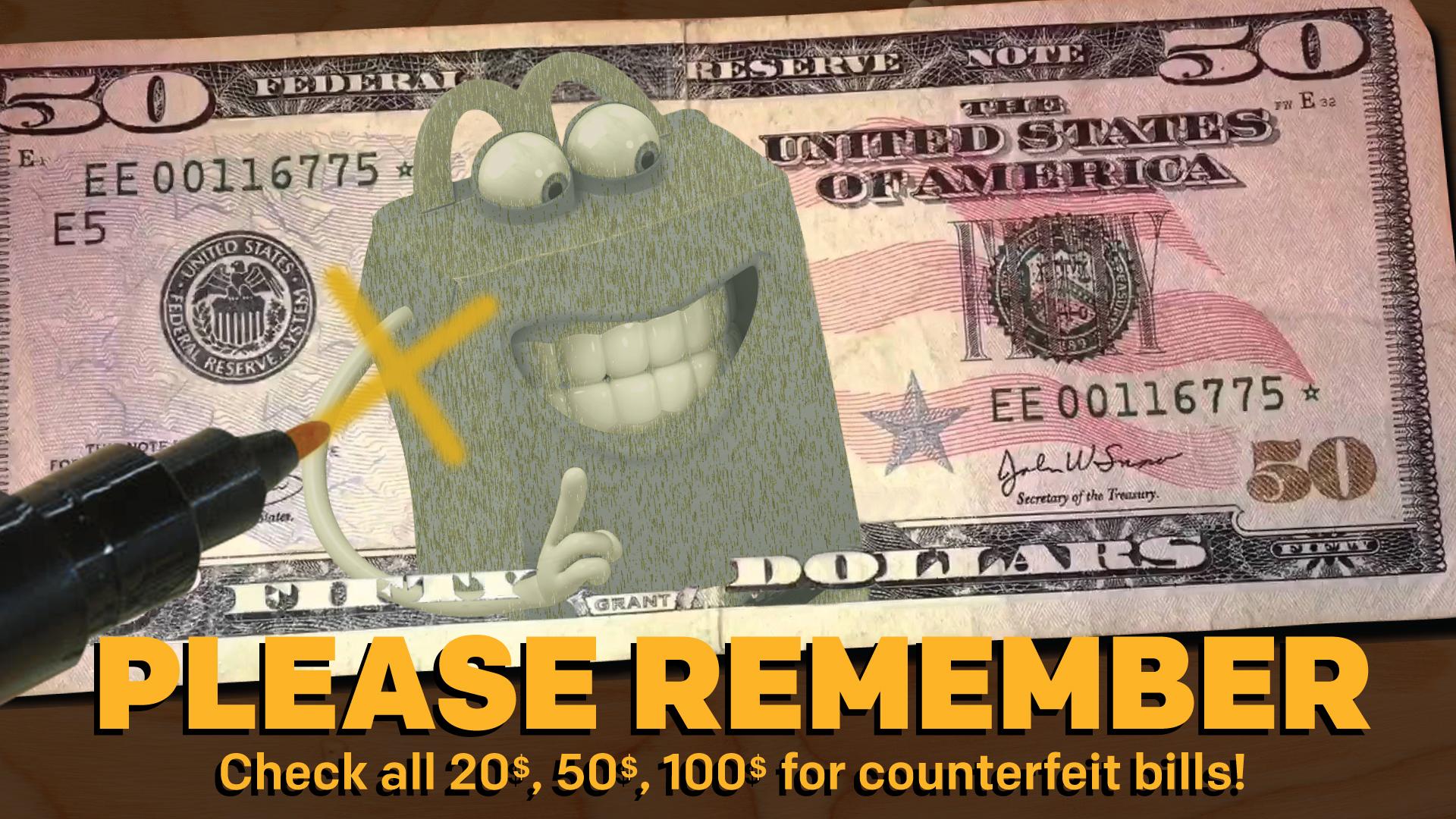 CB-counterfeit.jpg
