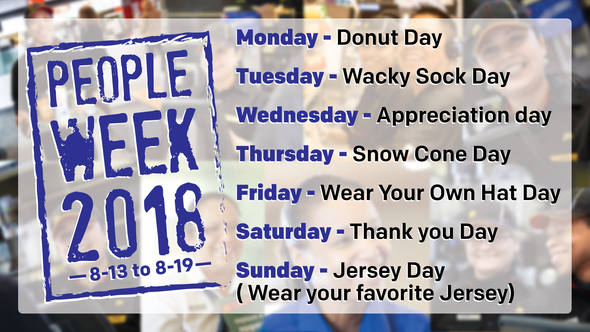 CB-People-Week.jpg