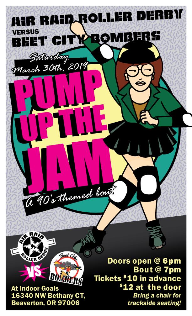 pumpupthejam-poster2.jpg