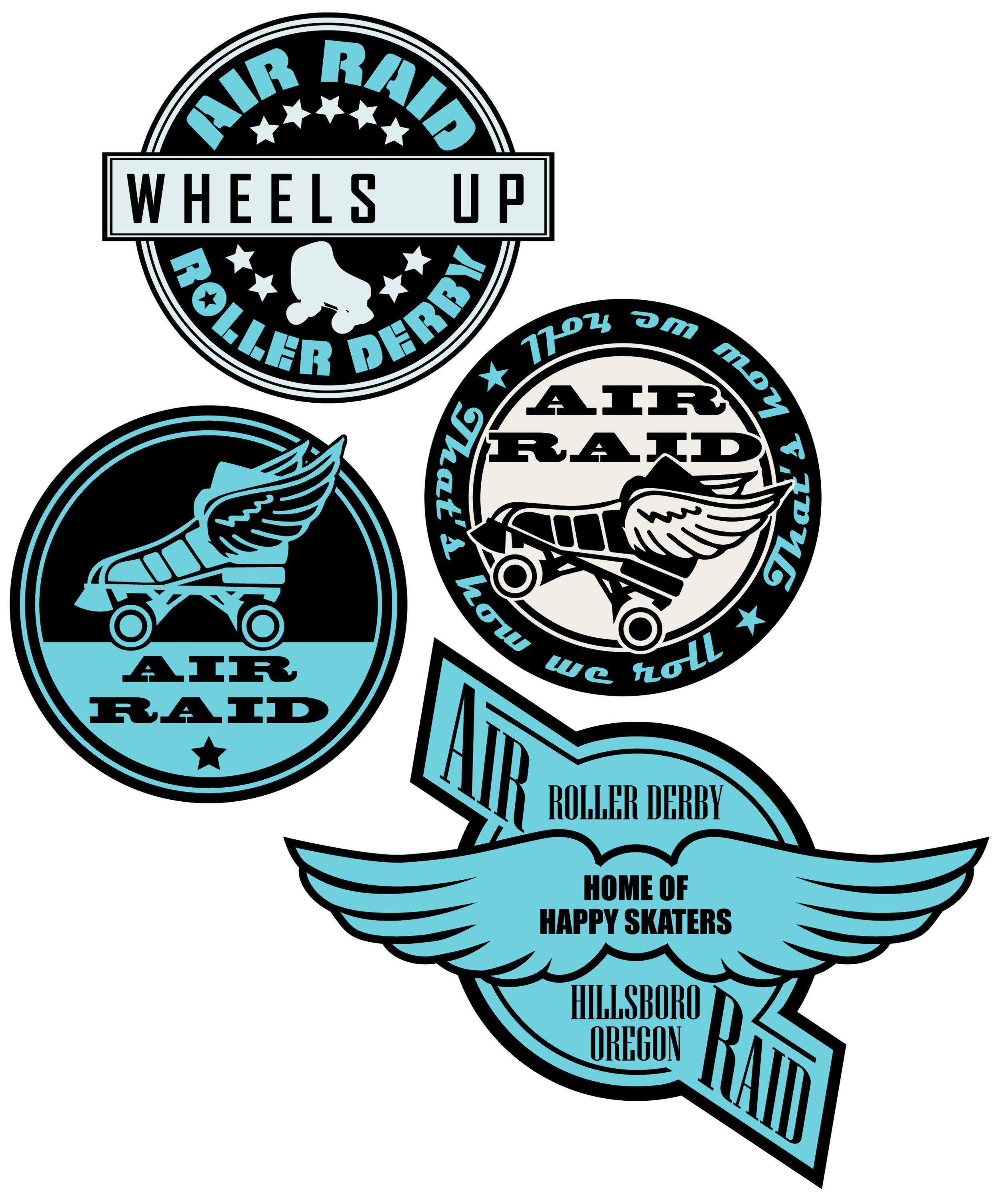 vintage-stickers-01.jpg