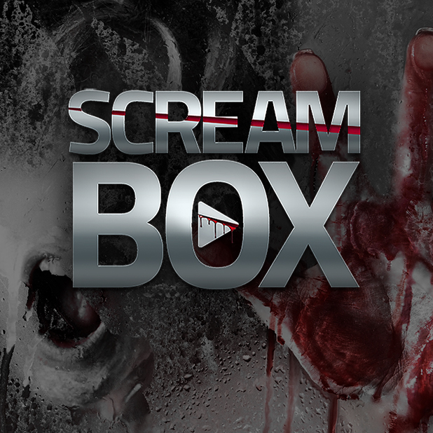 Screambox-Square.jpg