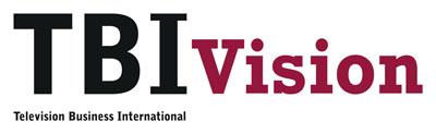 tbivision-logo-main_400w.jpg