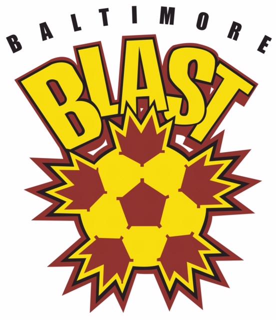 BaltimoreBLAST Logo.jpg