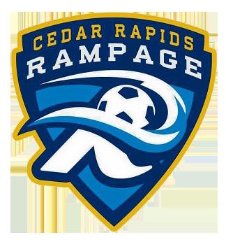 Cedar_Rapids_Rampage_MASL_logo.png