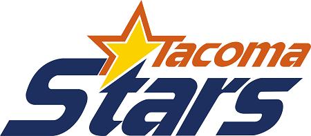 tacoma.stars.logo.png