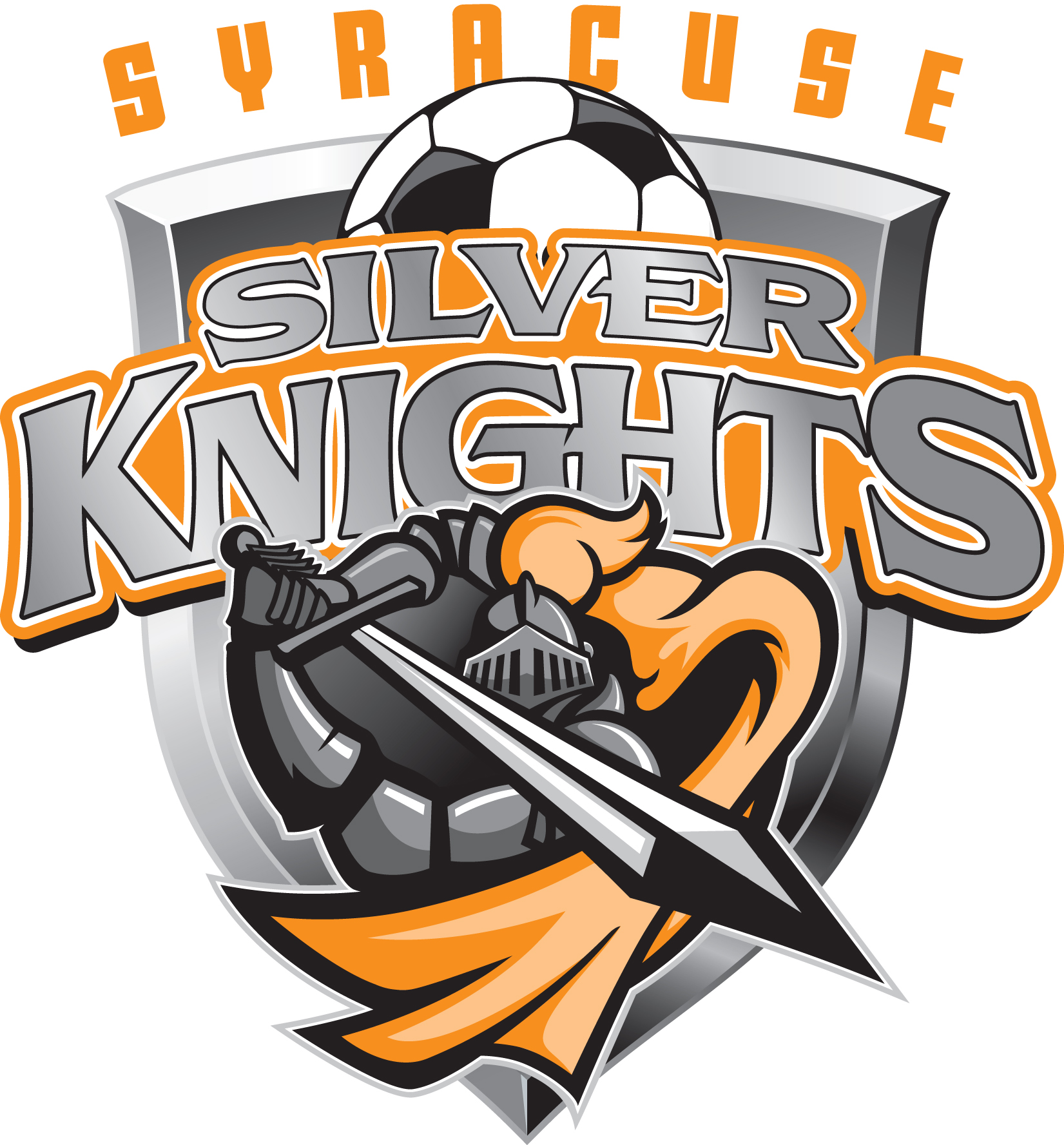 Syracuse Silver Knights_Large.jpg