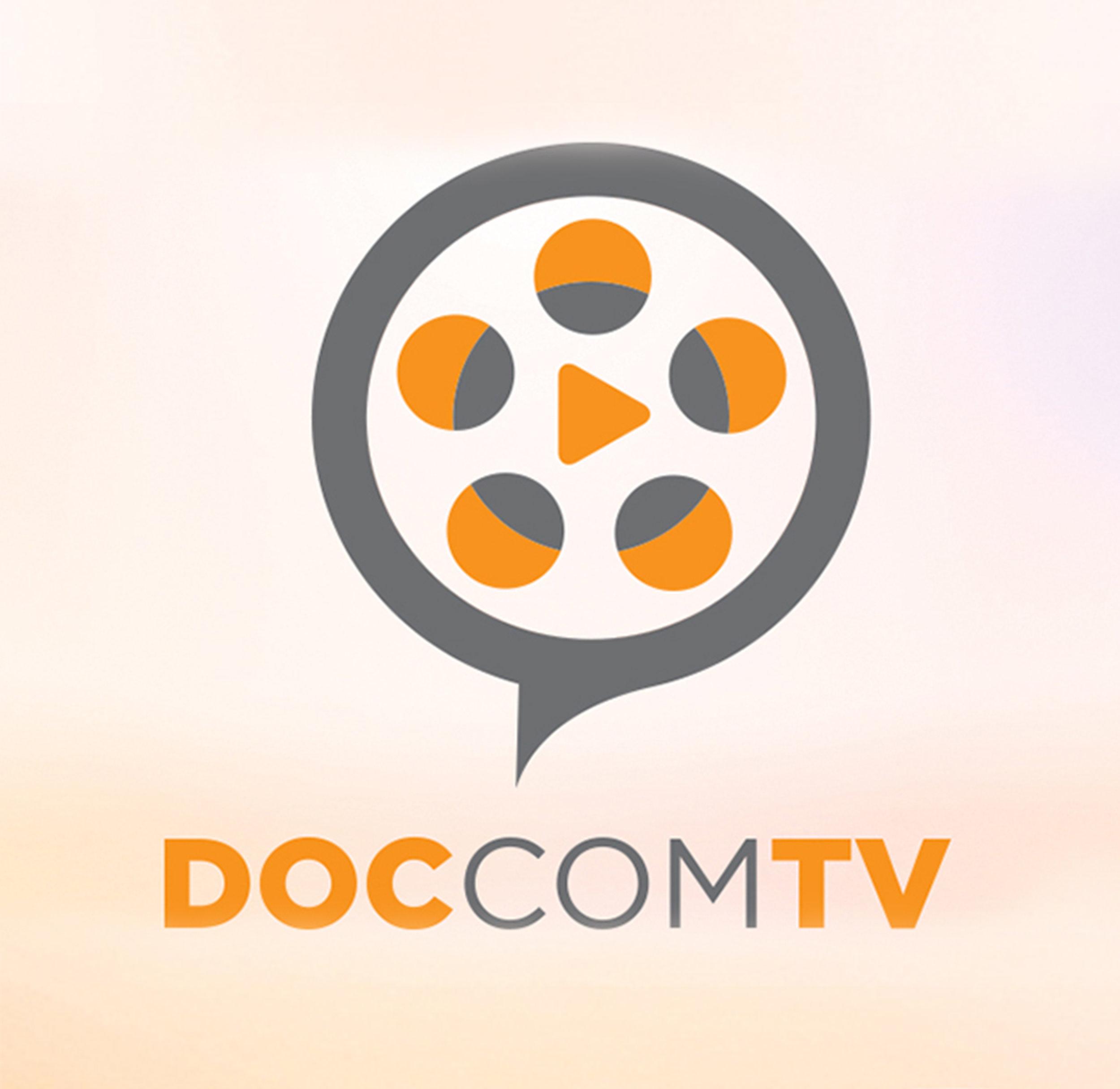 doccom.jpg